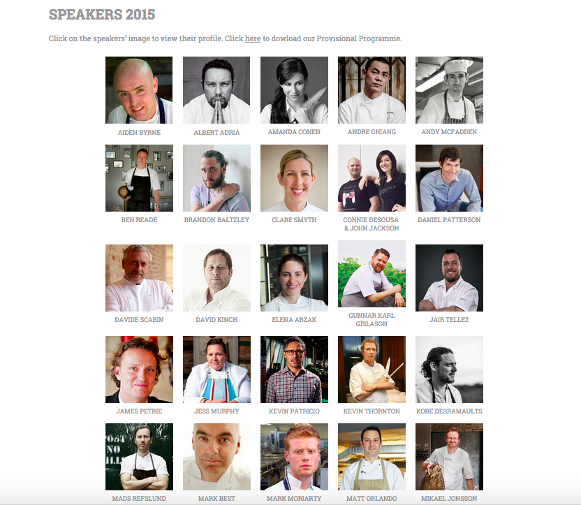 Screen Shot 2015-09-09 FOTE Chefs.png