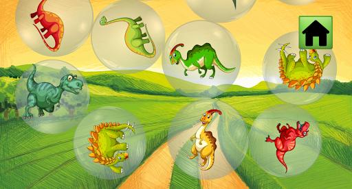 Zoo Bubble Pop modavailable screenshots 2