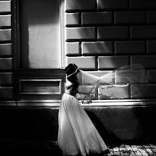 Wedding photographer Evgeniy Mostovyy (mostovyi). Photo of 05.06.2018