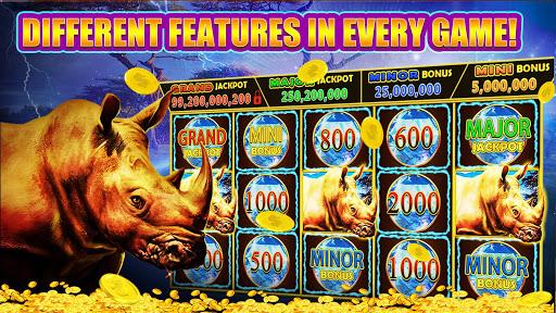 Vegas Casino Slots 2020 - 2,000,000 Free Coins apkdebit screenshots 22