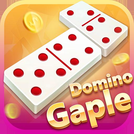 Domino Gaple QiuQiu Online(koin gratis)