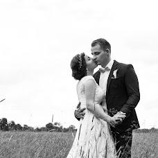 Wedding photographer Yuliya Trofimova (trofimova33). Photo of 18.07.2017