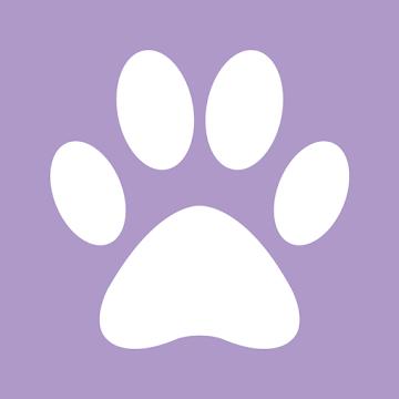 Gmate Pet