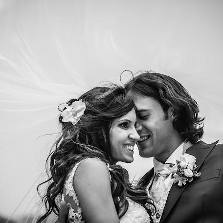 Wedding photographer Alice Toccaceli (AliceToccaceli). Photo of 03.10.2017