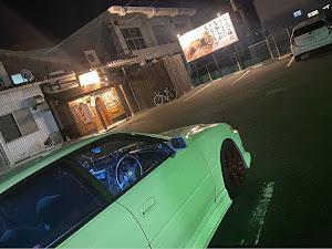 チェイサー JZX100 ツアラーV 純5のカスタム事例画像 1jzhiro☆team4715さんの2020年10月24日23:58の投稿