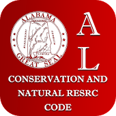 AL Conservation and Natural