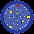 GPS Status Test: GPS Compass & GPS Fix