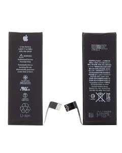 iPhone SE Battery Original