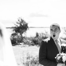 Wedding photographer Denis Rudnev (RudnevDenis). Photo of 21.06.2014