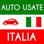 Auto Usate Italia 2.0
