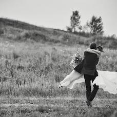 Wedding photographer Mayya Titarenko (Maikin). Photo of 30.12.2015