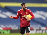 Europa League : Manchester United corrige la Real Sociedad et Januzaj, Tottenham cartonne et l'AC Milan cale