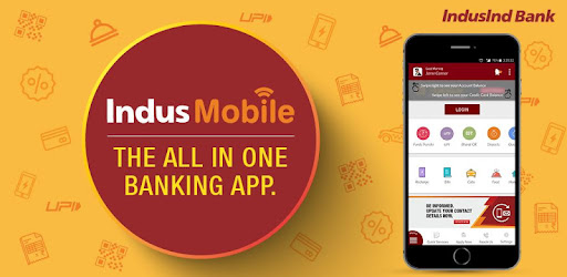 IndusMobile - Apps on Google Play