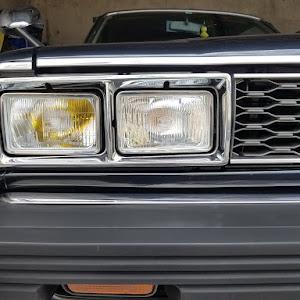 コロナ  2000GT(RT132)昭和53年型のカスタム事例画像 コロ爺さんさんの2020年05月06日08:31の投稿