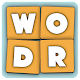 Find Hidden Words : A Crossword Game APK