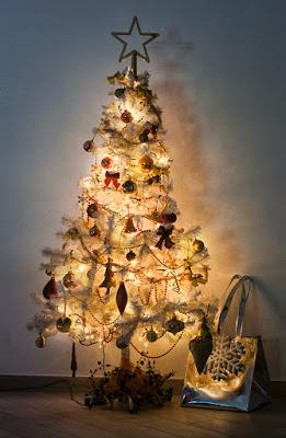 Merry Christmas.... di torracodino