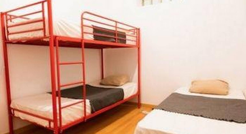Holla Hostel