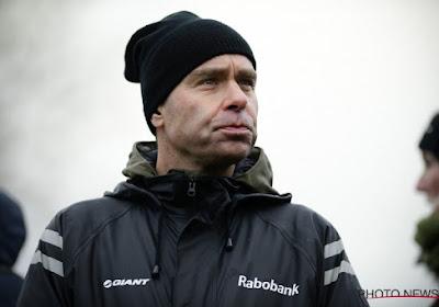 Richard Groenendaal aan de slag als sportief directeur SEG Racing Academy