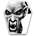 Vampyre Towyre: Text Adventure icon