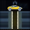 Car Smasher icon