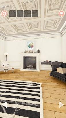脱出ゲーム-にゃんこ達の海の家-新作脱出げーむのおすすめ画像5