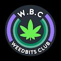 Weedbits