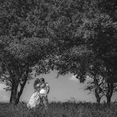 Wedding photographer Olga Pakhomova (Pahomova). Photo of 25.06.2014