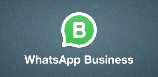 WhatsApp Business – Apps on Google Play
