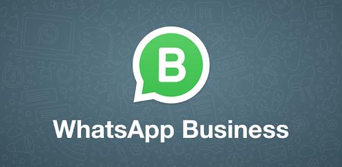 دانلود برنامه WhatsApp Business