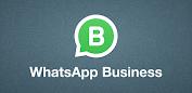 WhatsApp Business Додатки (APK) скачати безкоштовно для Android/PC/Windows screenshot