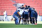 'RSC Anderlecht wil middenveld versterken en gaat concurrentie aan met Franse en Spaande teams'