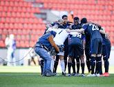 'RSC Anderlecht wil middenveld versterken en gaat concurrentie aan met Franse en Spaanse teams'