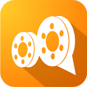 WAM Tamil/Telugu/Hindi CineApp