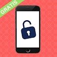 Desbloquear Celular Gratis apk