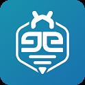 GreatEdu - Tutor icon