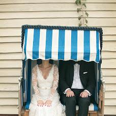 Wedding photographer Piotr Ulanowski (ulanowski). Photo of 15.02.2014