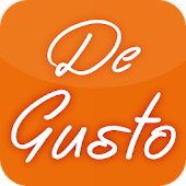 DeGusto Wine Card