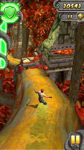 Download Temple Run 2 For PC Windows and Mac apk screenshot 7