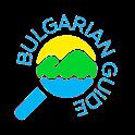 BG Guide icon