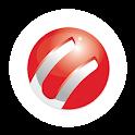 Cherry Mobile Launcher icon