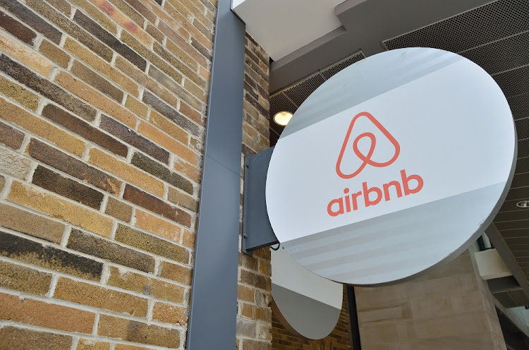 Airbnb said on Monday it would remove 200 settlement listings. Picture: FLICKR
