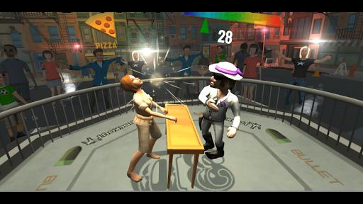 Slap Master : Kings of Slap Game  screenshots 10