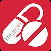 PharmaNxt - Pharmacy Helpline