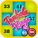 Tambola Kings icon