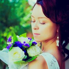 Wedding photographer Ekaterina Chibiryaeva (Katerinachirkova). Photo of 06.09.2016