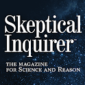 Skeptical Inquirer icon