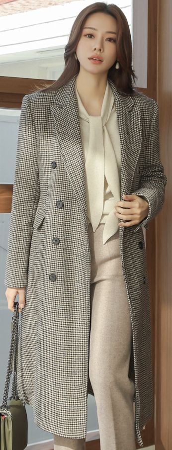 types-of-jackets-and-coats-double-breasted-coat1_image