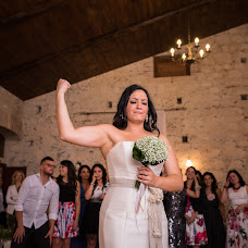 Wedding photographer Pierpaolo Perri (pppp). Photo of 04.05.2018