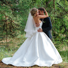 Wedding photographer Ayrat Shakirov (ShakirovAirat). Photo of 20.03.2018