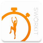 Cardio Sworkit Trainer v1.2.5 Ad Free